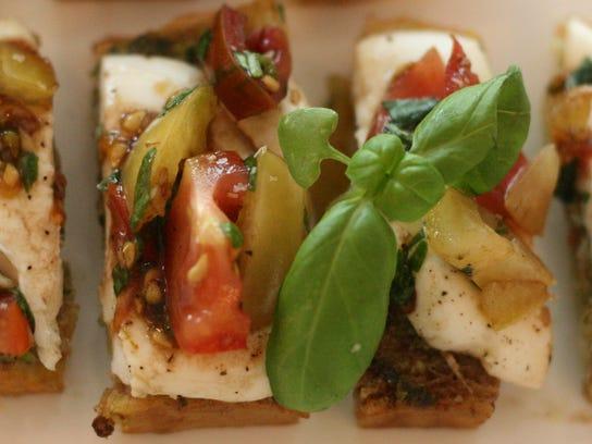 Heirloom Tomato-Basil-Mozzarella Bruschetta.jpg
