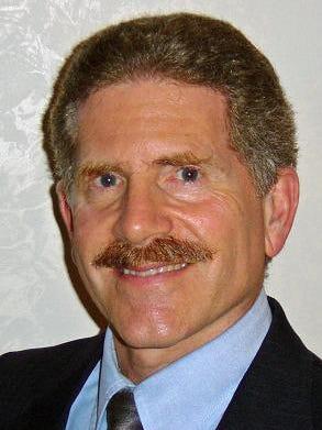 Robert J. Freeman