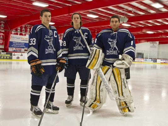 Howell Hockey.jpg