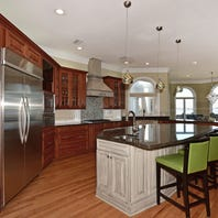 Home of the Week March 17th: Privacy and elegance on Pensacola Beach