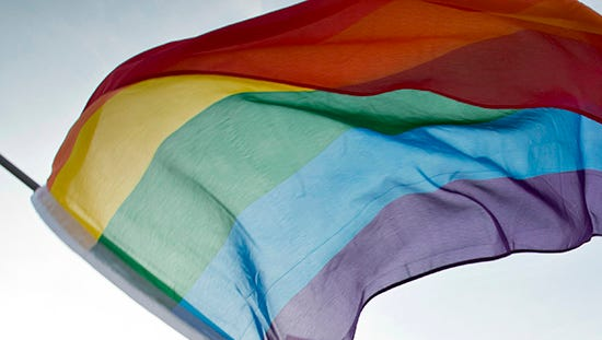 Aldermen in Starkville have overridden a mayor's veto of their decision to rescind a resolution passed in 2014 that made it clear that the city is intolerant of discrimination against the LGBT community.