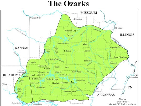 636543747073731924-ozarks-map.jpg