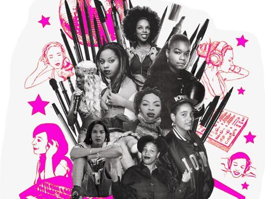 636014507028171031-ENT-women-hip-hop-collage-s.jpg
