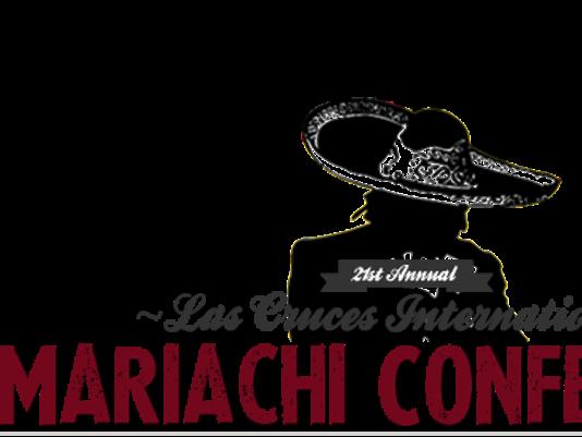 LC Mariachi.png
