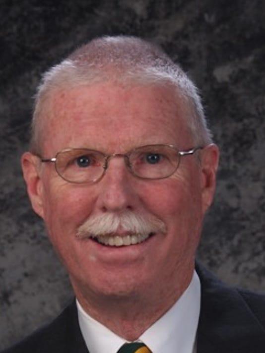 FTC Dave Edwards soapbox 0202.JPG