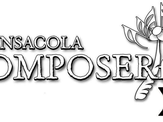 PensacolaComperFest XI logo
