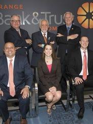 Orange Bank & Trust to open new full-service branch