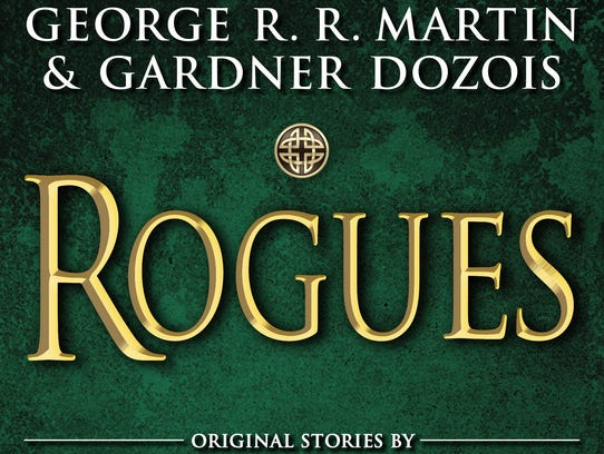 XXX_ROGUES_high_res_cover