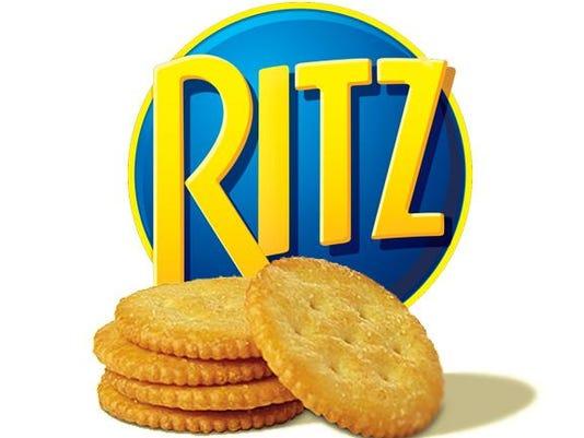 Ritz_crackers