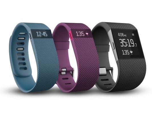 635499556640470008-Fitbit-New-Products-Image