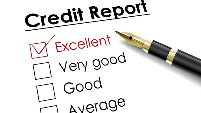 A credit freeze prevents creditors from accessing your credit report.