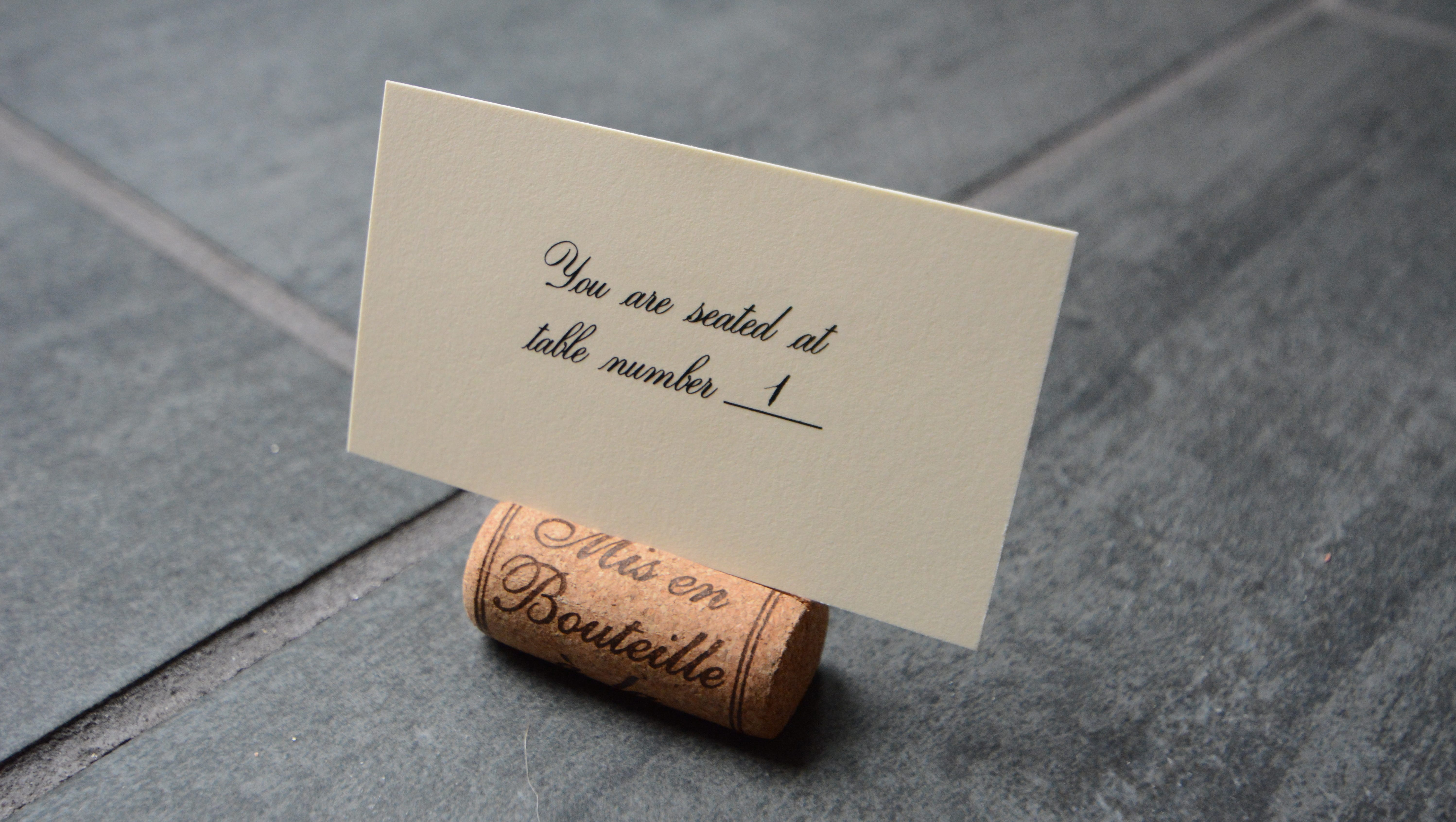 Put Your Wine Cork Collection To Good Use With These Crafts