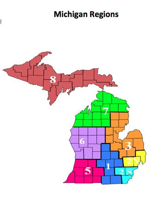 Michigan Regions.png
