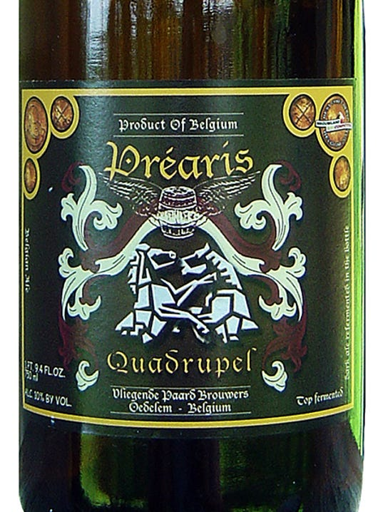 Beer Man Prearis Quadrupel.jpg