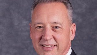 David Roberts will serve as Toms River's new Township Planner, replacing Jay Lynch, who is retiring at the end of the month.
