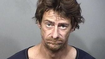 John Emery, 38, of Titusville, charges: Child neglect w great bodily harm-agg asslt.