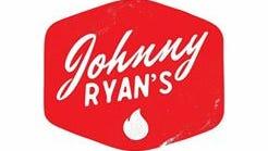 Johnny Ryan's opened in September.