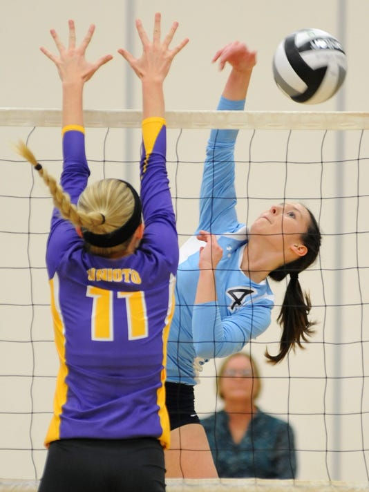 MNCO 0923 State volleyball poll.jpg