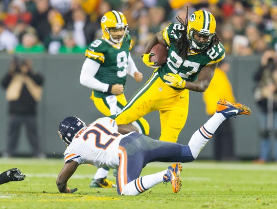 11-10-LACY
