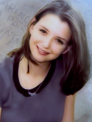 Rachel Joy Scott was one of the victims of the 1999 Columbine High School massacre. An anti-bullying program is named in her memory.