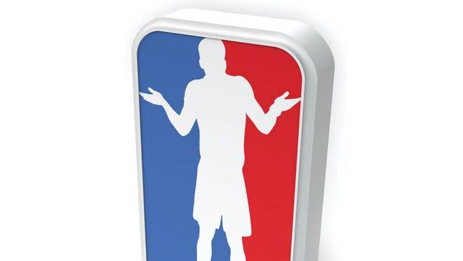 Could Louisville land an NBA team?