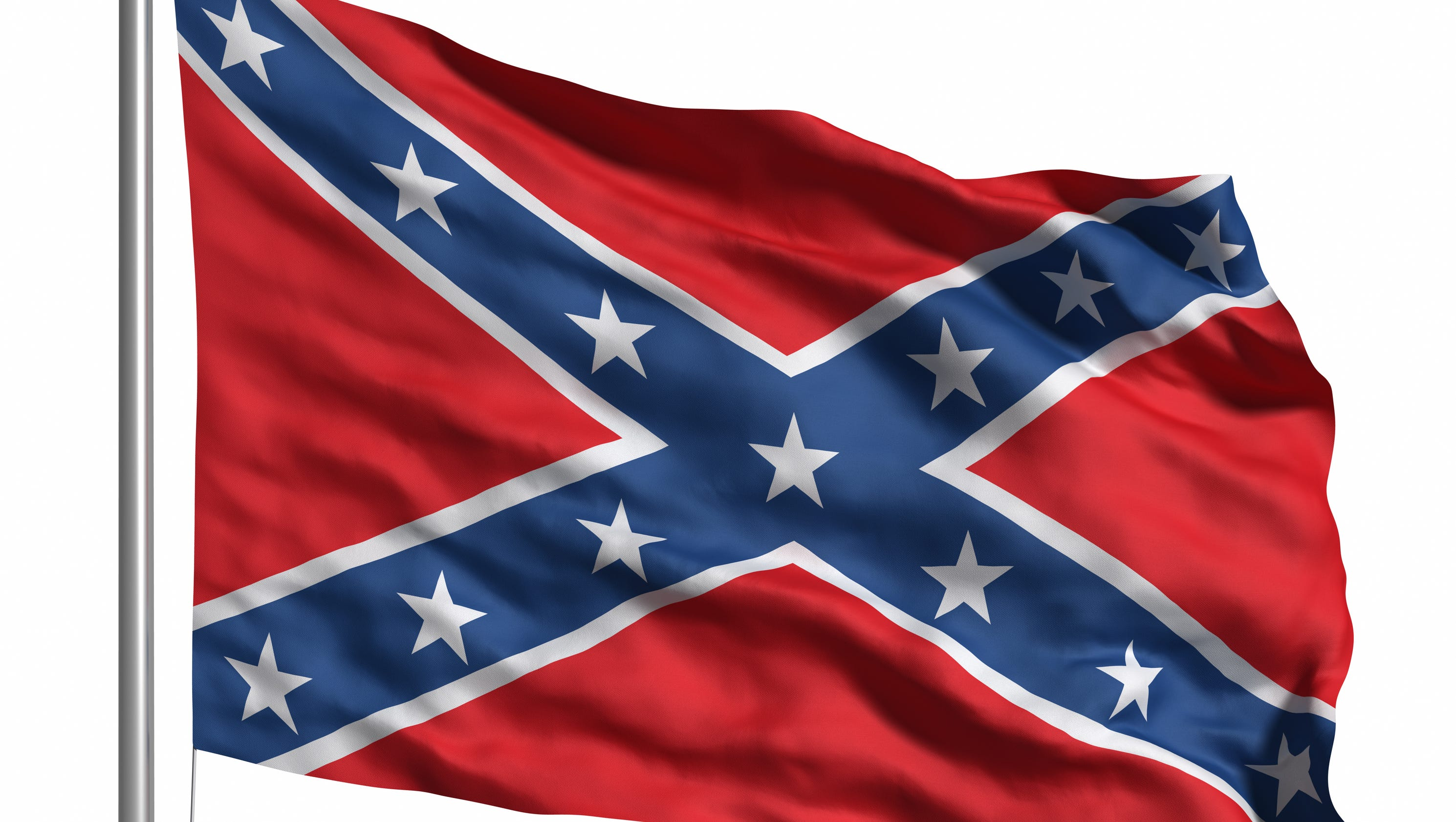 confederate flag in south carolina essay