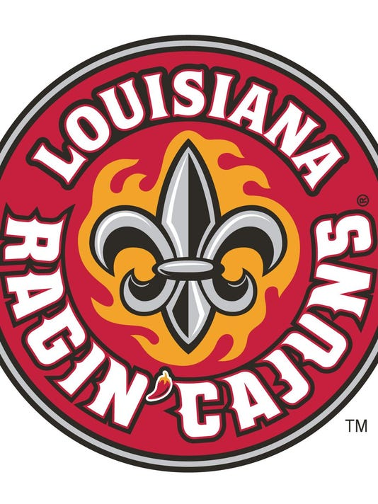 #1 logo revised