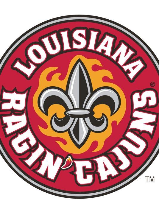 #1 logo revised.jpg