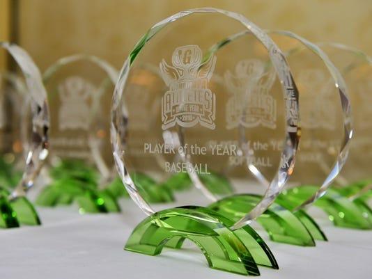 636010940726179266-awards.jpg