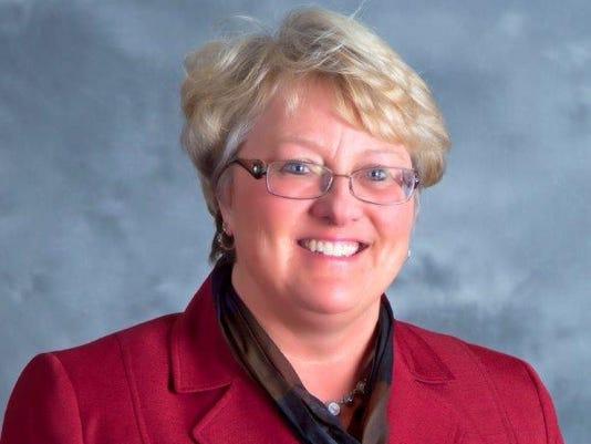 Dr. Michelle Cline.JPG