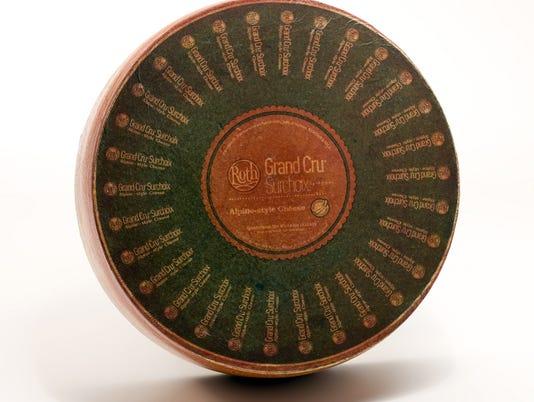 635936445040655545-Grand-Cru-Surchoix-wheel.jpg