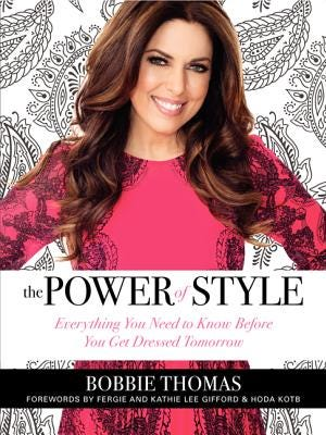 power-style-bobbie-thomas