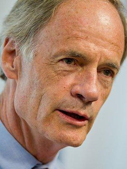 tom_carper.jpg.300x400_q85_