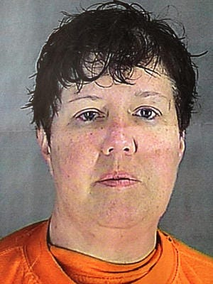 Anne Groatman of Brooklawn has pleaded guilty to the aggravated manslaughter of an elderly family member.