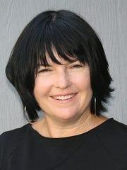 State Rep. Kim Williams, D-Newport