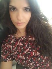 Diana Hussein