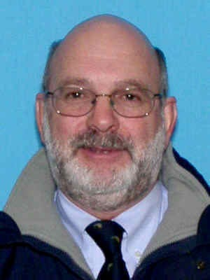 William Birdsall, 67, of Manchester, pleaded guilty Monday to third-degree misconduct by a corporate official.