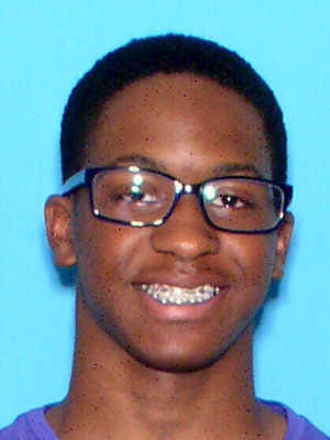 After missing for three months, Rickem Samuel, 19, was found dead July 1.