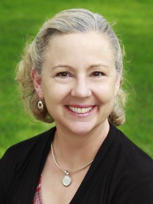Kathryn Ziewitz