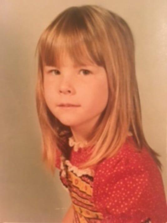 Birthdays: Renee Stawecki