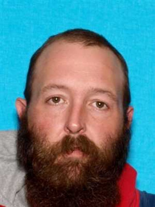 636091106079289647-suspect.jpg