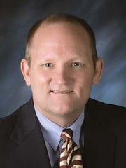 Scott Paterick