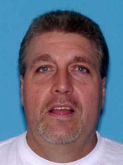 William T. Simmons William T. Simmons was arrested on drug distribution charges on Friday.