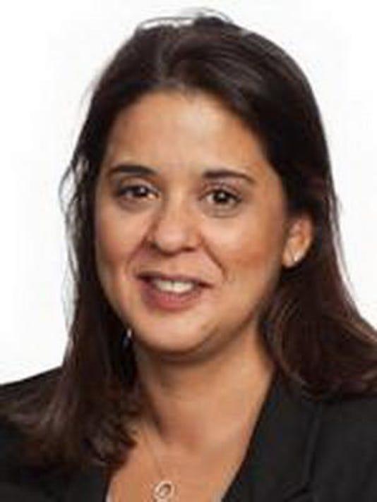 Lori Duarte- Roberts A