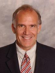 Victor Davis Hansen