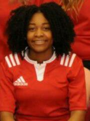 Christivie Ngangu