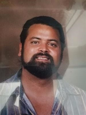 Gregory Louis Young, 58