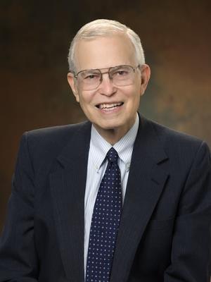 Bernard Werthan Jr.