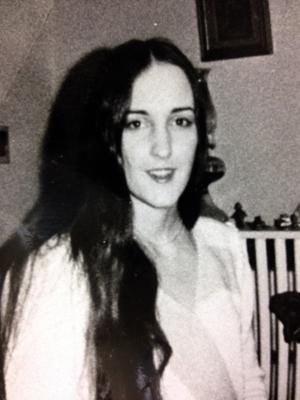 The killing of Lisa Holstead is Green Bay's oldest cold-case homicide. She disappeared in August 1986; her body was found in a northwest side marsh.
