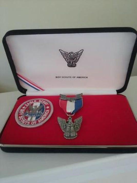 636435063246379888-eagle-scout.jpg
